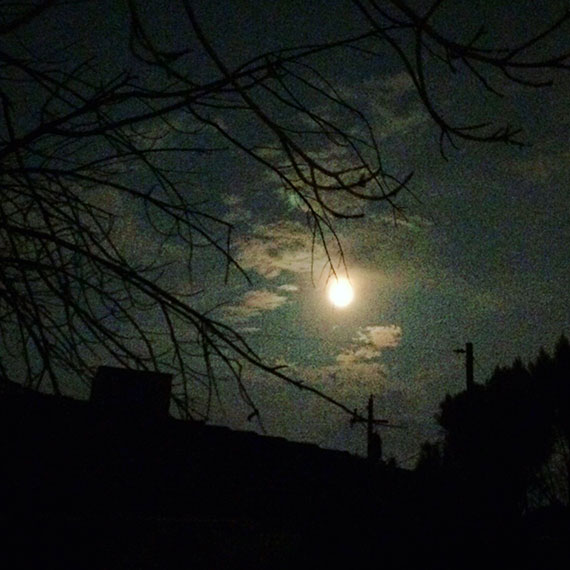 full_moon_arville_and_oakey_8638_570