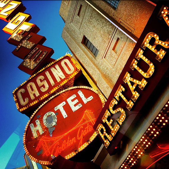 gate_casino_hotel_restaur_570
