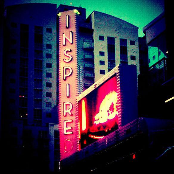 gcarter_inspire_theatre_584