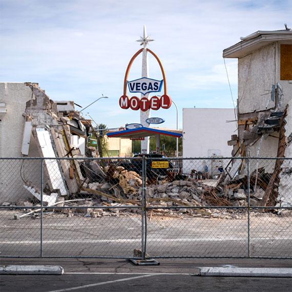 gelliott_blue_angel_demolition_1_570