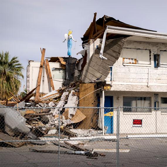 gelliott_blue_angel_demolition_2_570