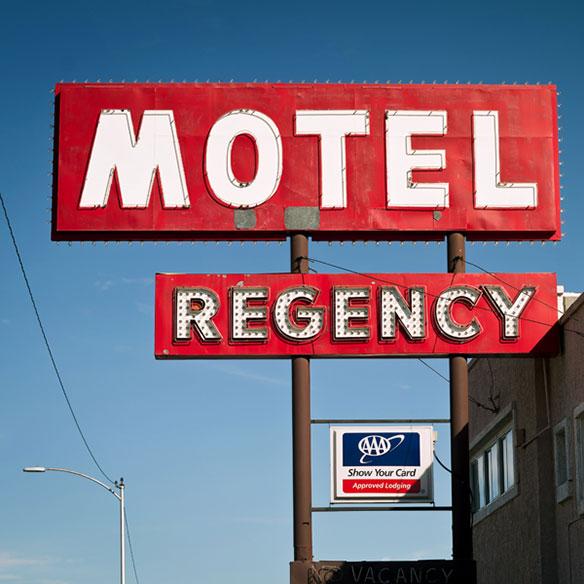 gelliott_regency_motel_584
