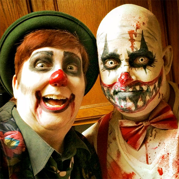 ghoulish_clowns_570