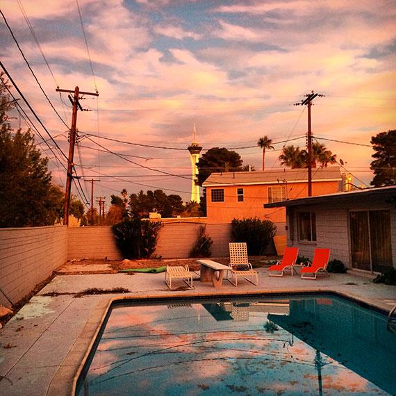 glenn_heather_pool_570