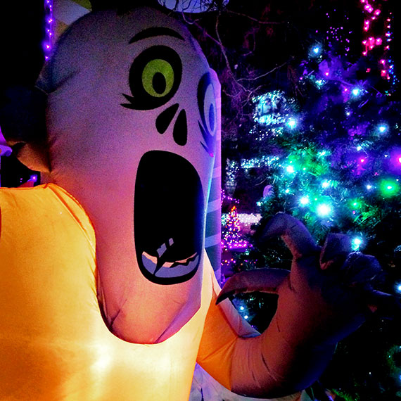 haunted_village_opportunity_9523_570