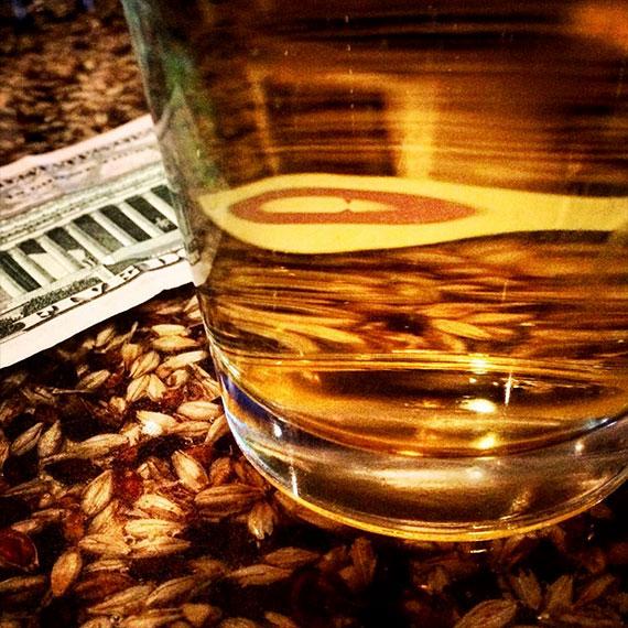 hopnuts_brewing_570