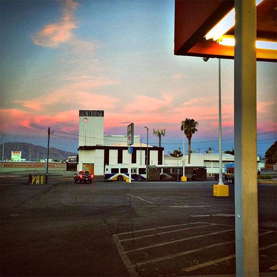 huntridge_sunset_570
