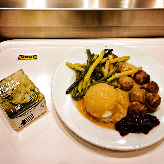 ikea_swedish_meatballs_570