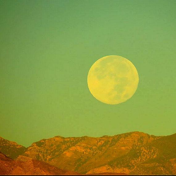 jmiller_11_6_14_moon_570