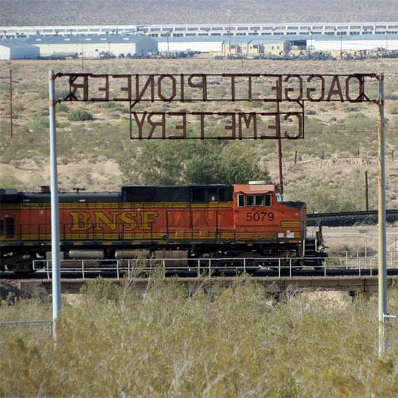 jmiller_daggett_train_570