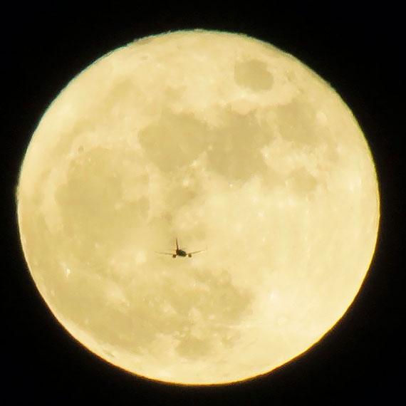 jmiller_december_full_moon_570