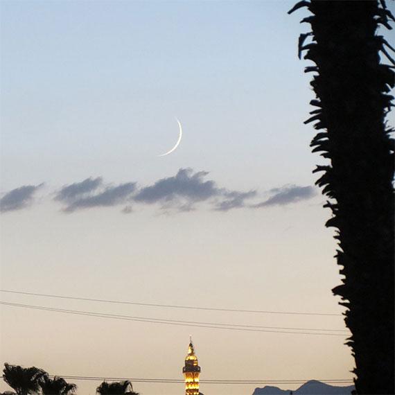 jmiller_eiffel_tower_crescent_moon_570