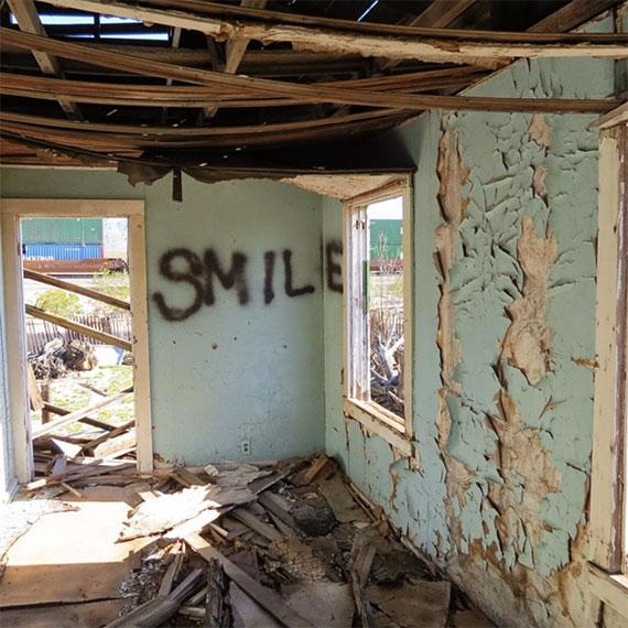jmiller_smile_570