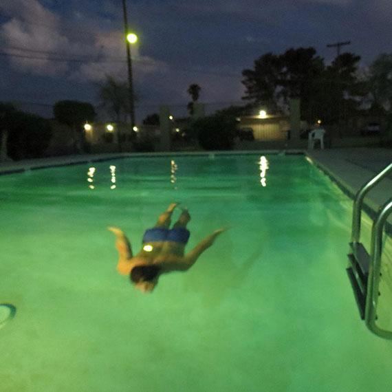 jmiller_swimming_pool_570