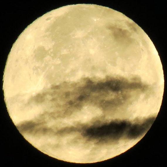 JOn_miller_super_moon_august_10_570