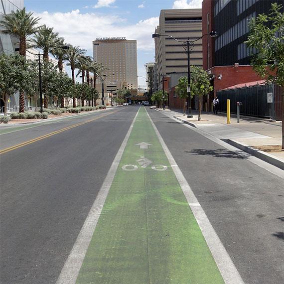 jw_bike_lane_570