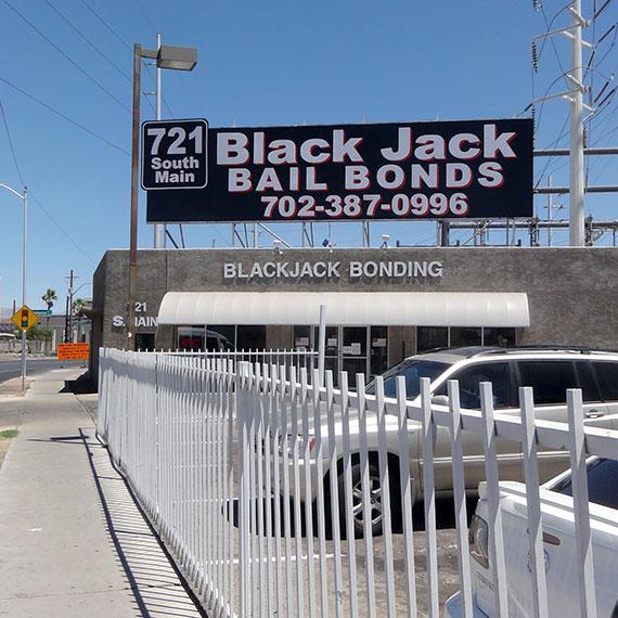 jw_blackjack_bailbonds_570