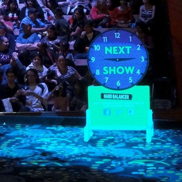 jw_circus_circus_next_show_8716_600