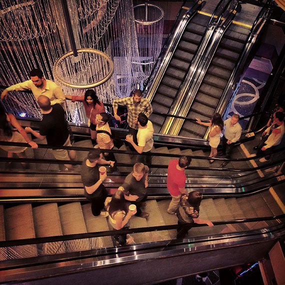 jw_cosmopolitan_escalators_570