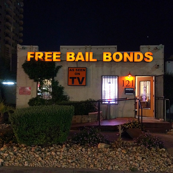 jw_free_bail_bonds_584