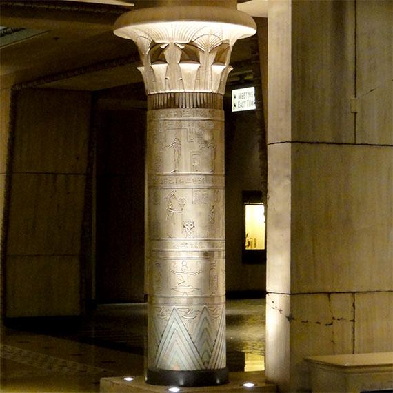 jw_luxor_interior_column_570