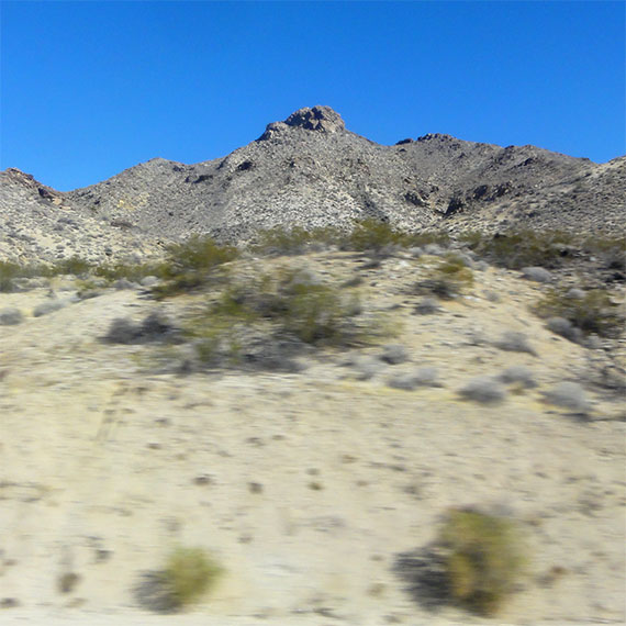 jw_road_to_laughlin_570