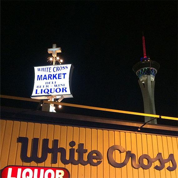 jw_white_cross_market_570
