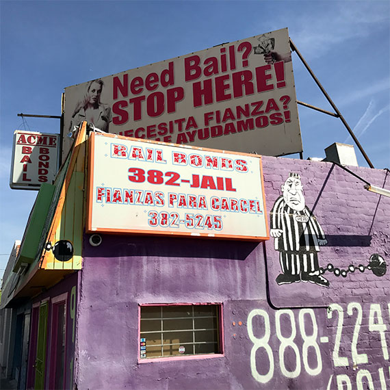 jwinet_acme_bail_-bonds_570