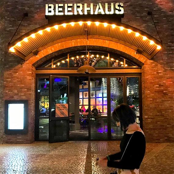 jwinet_beer_haus_570