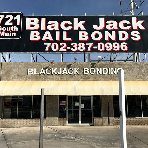 jwinet_blackjack_bail_bonds_570