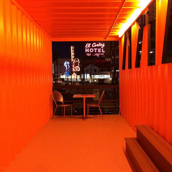 jwinet_container_park_el_cortez_570