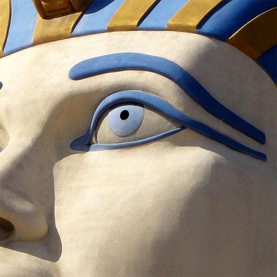 jwinet_eye_of_the_sphinx_8761_570