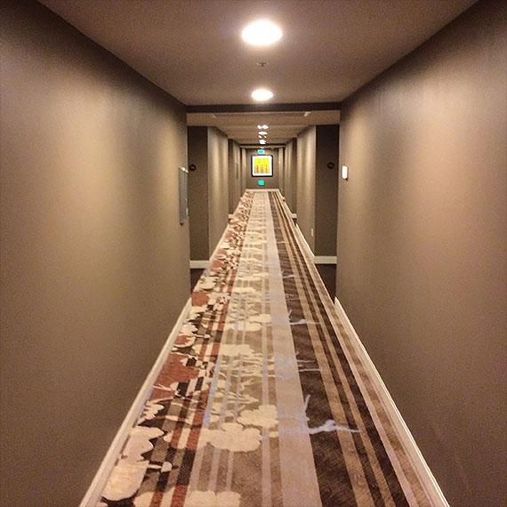 jwinet_grand_hallway_570