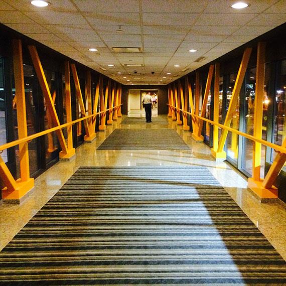 jwinet_grand_walkway_570