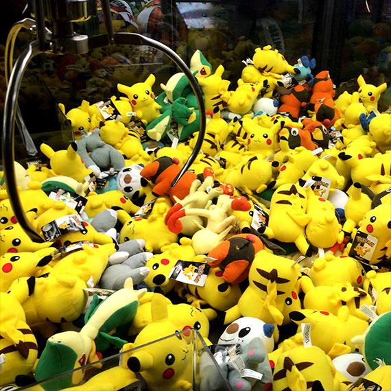 jwinet_pokemon_a_plenty_570
