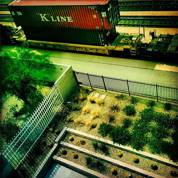 k_line_570