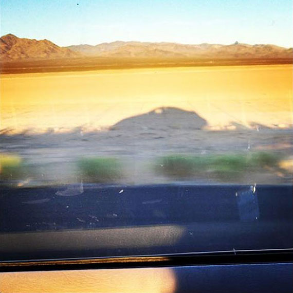 kimberly_caine_desert_drive_by_570