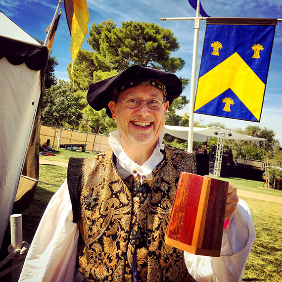 king_nate_ren_fair_2016_9597_570