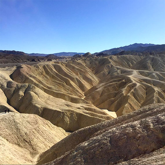 kmcgowan_zabriskie_point_570
