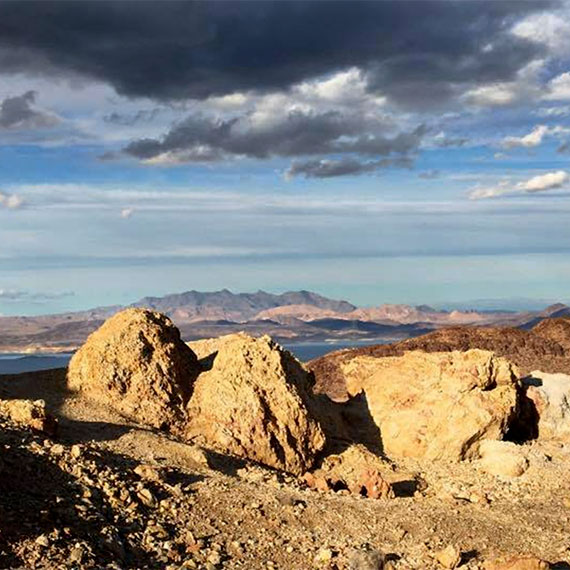 kristen_peterson_nv_landscape_with_rock_570