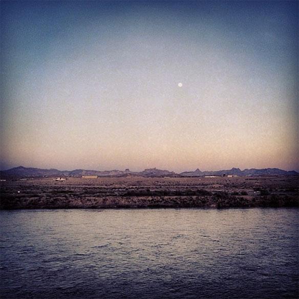laughlin_dusk_584