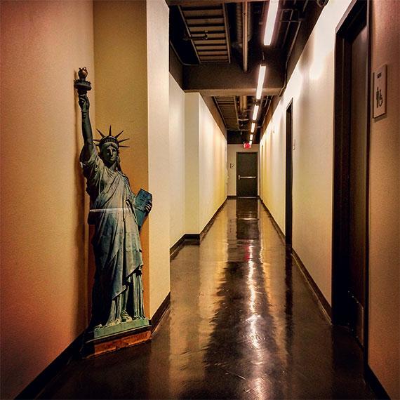 liberty_unlv_media_hallway_7020_570