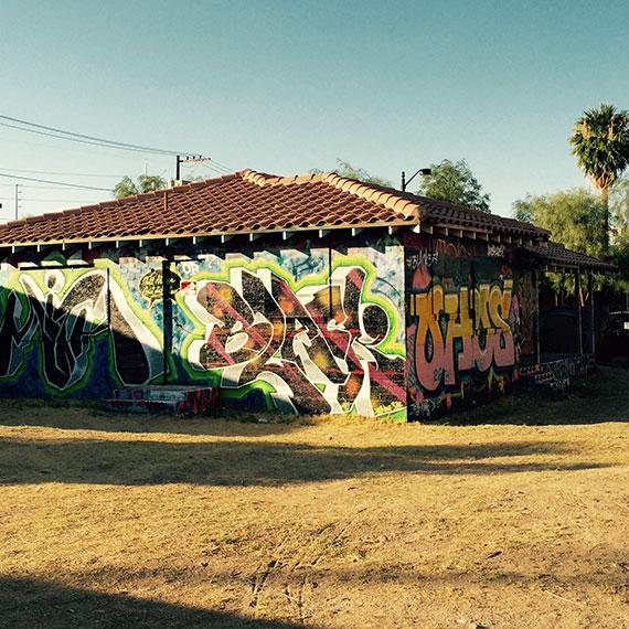 lstamanis_18b_graffiti_house_1_5798