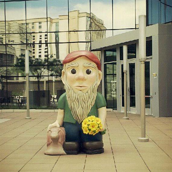 lstamanis_gnome_2012_570