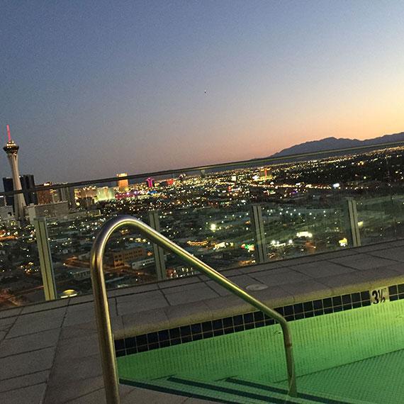 lstamanis_pool_sunset_570
