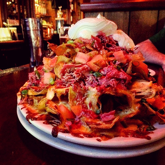 mcmullans_irish_nachos_spd_5151
