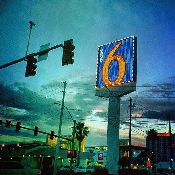 motel_6_570