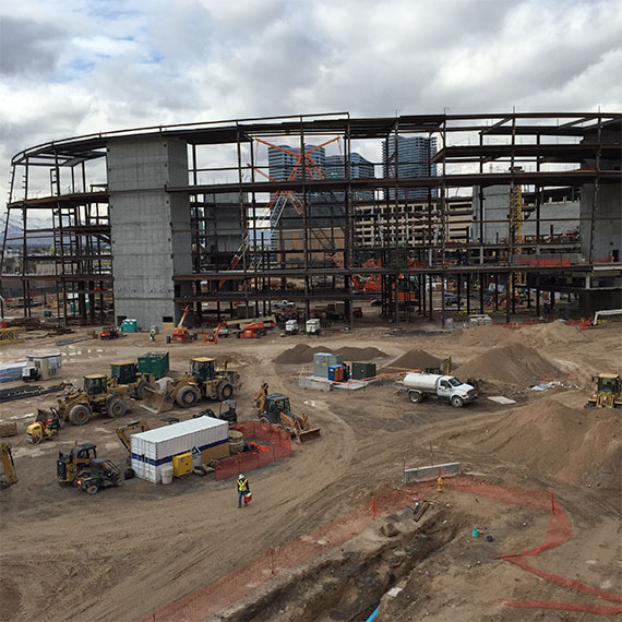 mpalmer_mgm_arena_construction_570