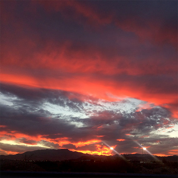 nberry_dramatic_sky_570