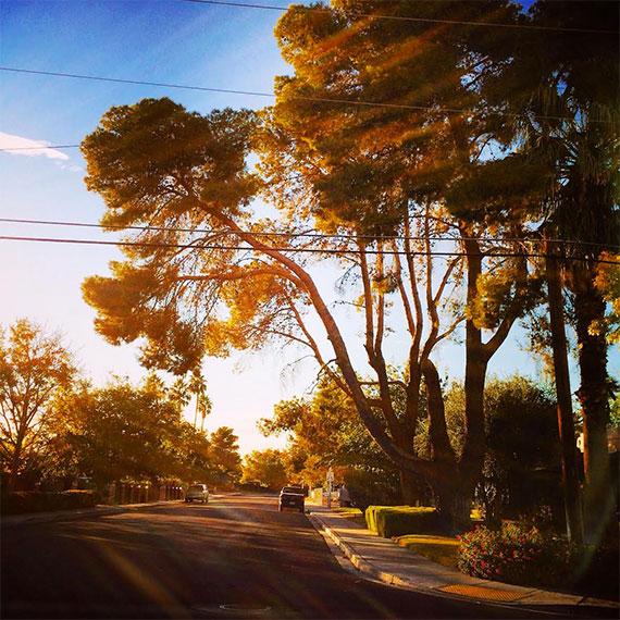 neighborhood_street_rancho_charleston_570